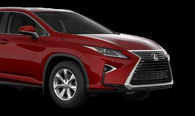 Toyota car
